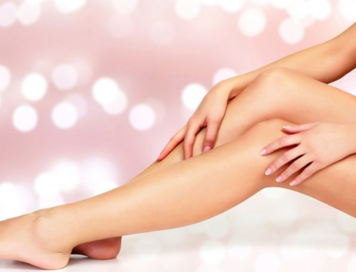 Epilation le grand match : cire ou électrique ?