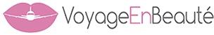 Voyage en beauté Logo