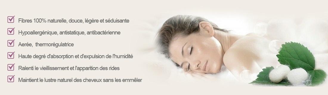 avis-test-taie-oreiller-soie-silkmood-cosmetique-beaute-blog-1