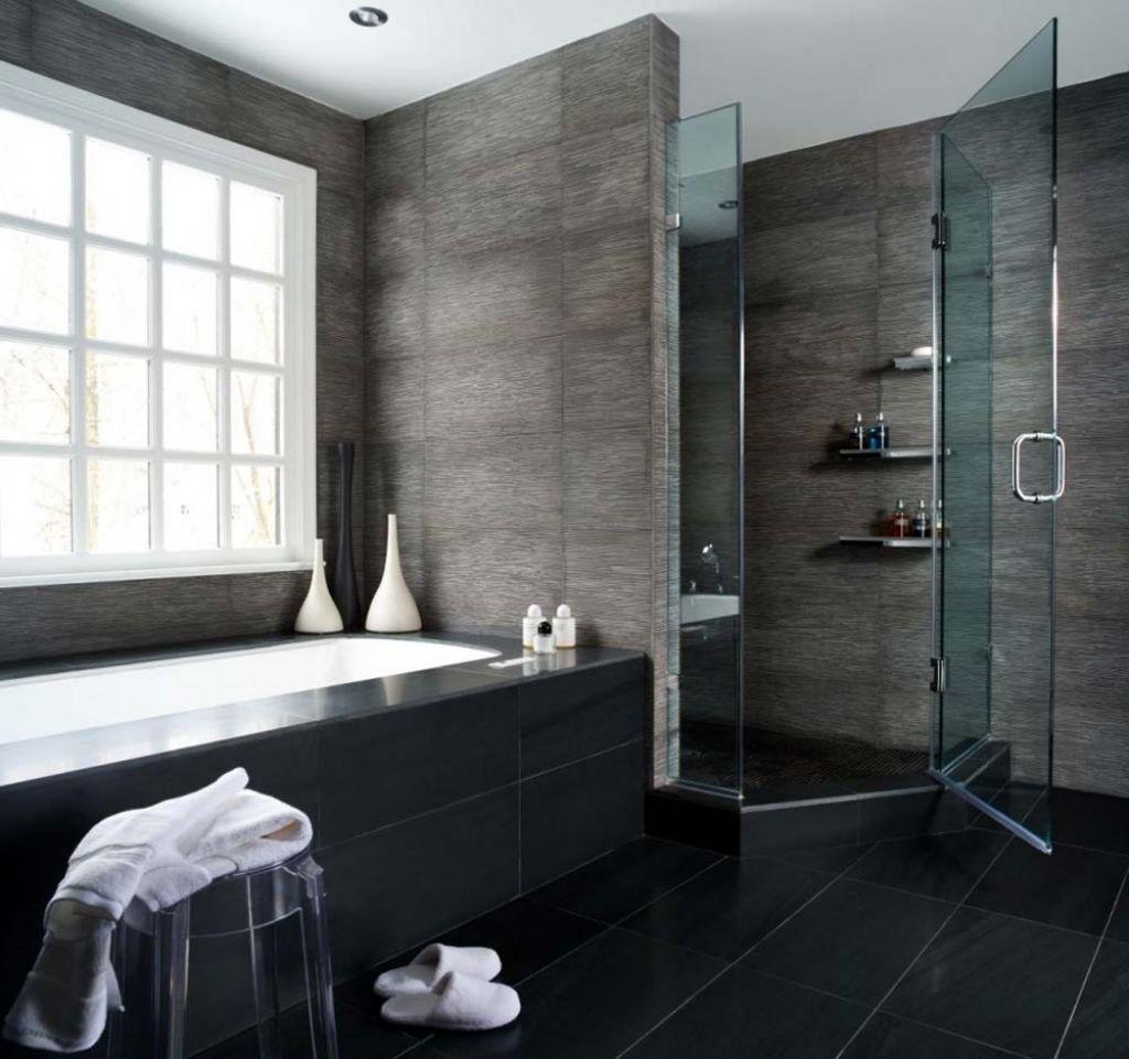 dans ma salle de bain : côté homme... - voyage en beauté - Salle De Bain Garcon