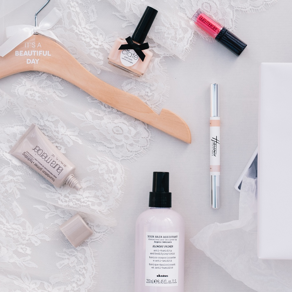 birchbox-edition-limitee-mariage-day-to-remember