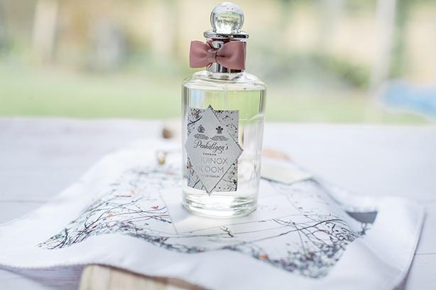 equinox-bloom-nouveaute-penhaligons-london-parfum-femme-avis