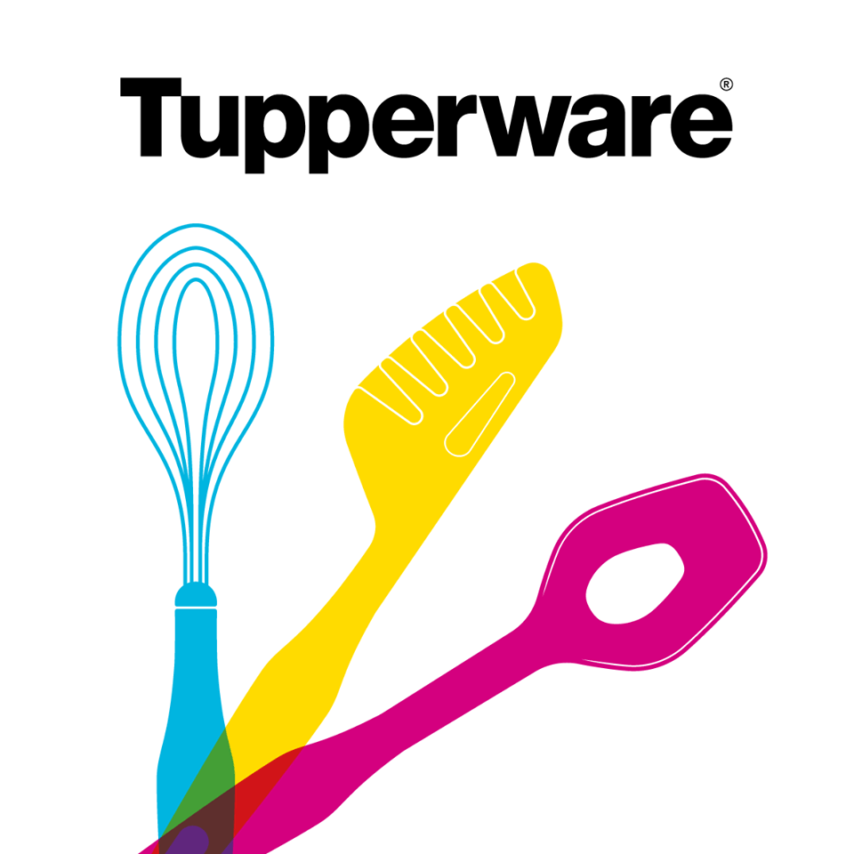 reunion-tupperware-avis-test