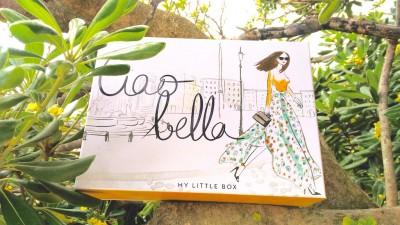 my-little-box-mai-2016-dolce-vita-avis-contenu-promo.jpg