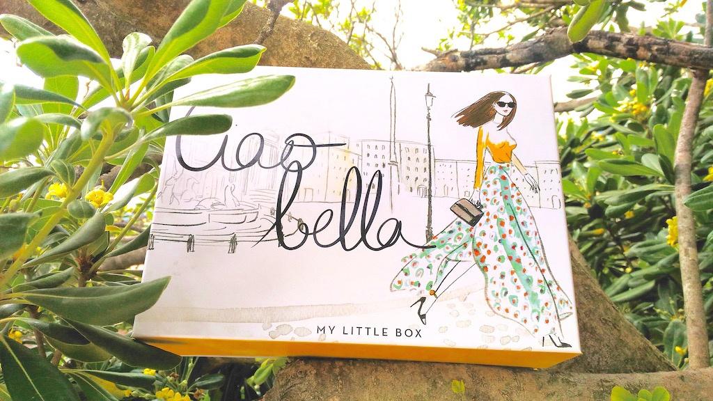 la it set box marionnaud digital princess voyage en beaut. Black Bedroom Furniture Sets. Home Design Ideas