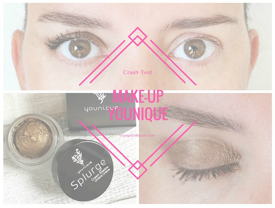 -younique-maquillage-mascara-fards-avis-test