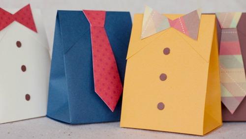 box-idee-cadeau-fete-peres-papa