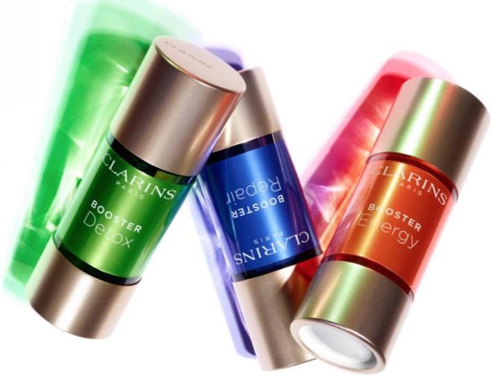 clarins-booster-detox-repair-energy-soins-test