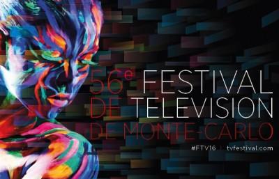 festival-television-ftv-monte-carlo-2016