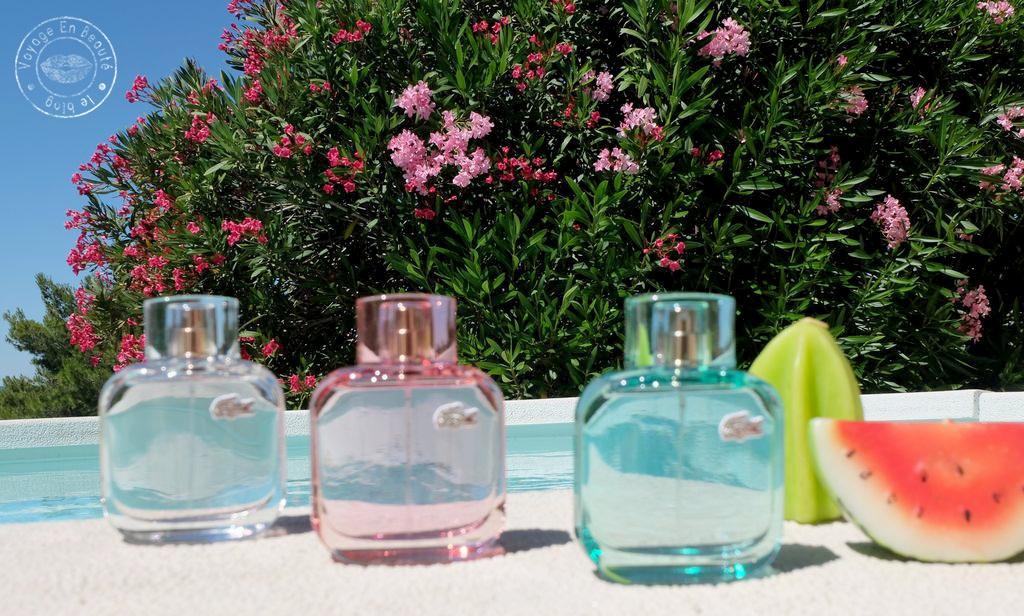parfum-lacoste-l1212-sparkling-blog-beaute-avis