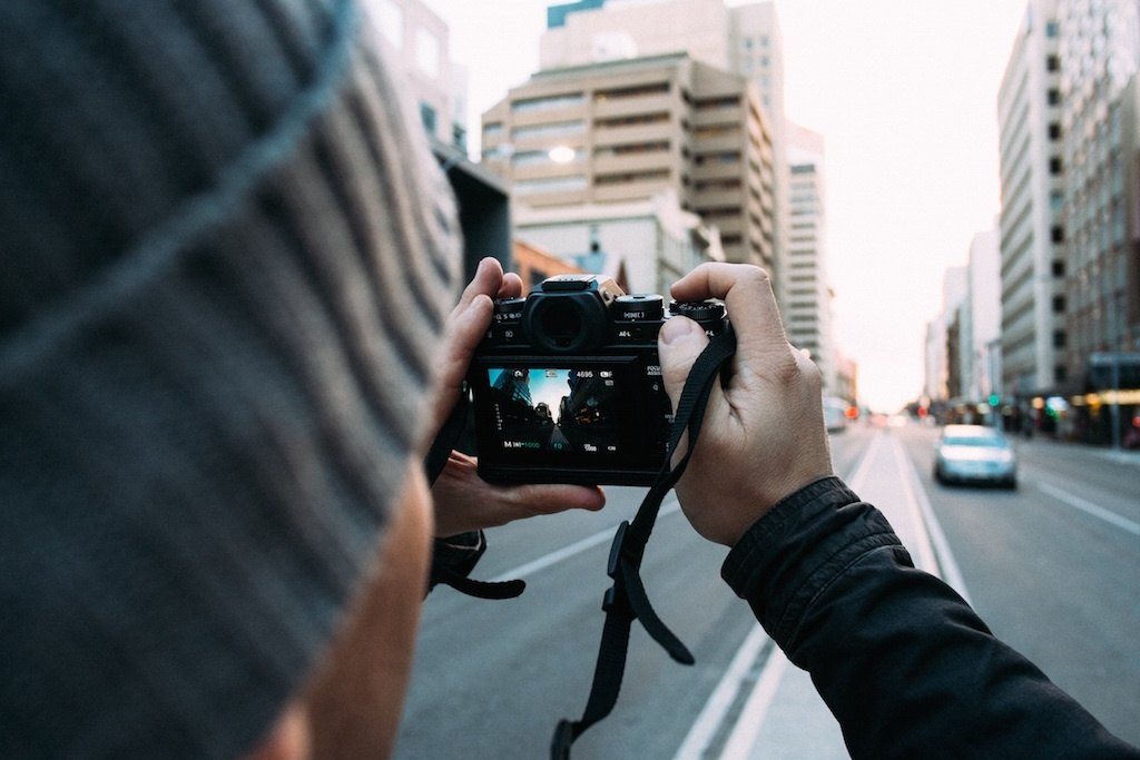 photos-souvenirs-voyage-vacances-blog