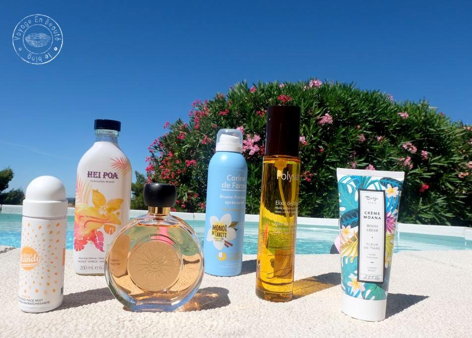 selection-produits-parfums-monoi-tiare-monoi-ete