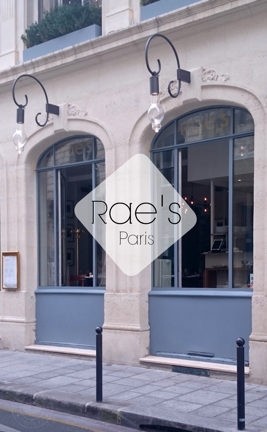critique-avis-raes-restaurant-paris