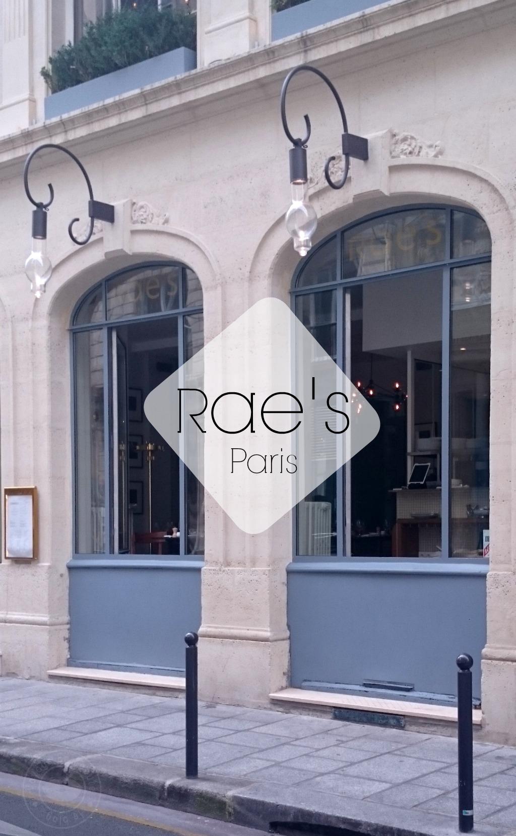 critique-avis-raes-restaurant-paris