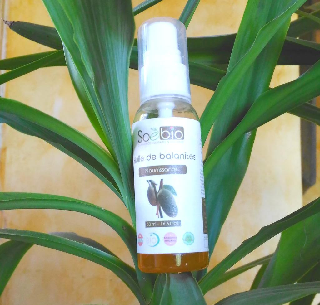 huile-balanites-dattier-desert-bio-avis-soebio