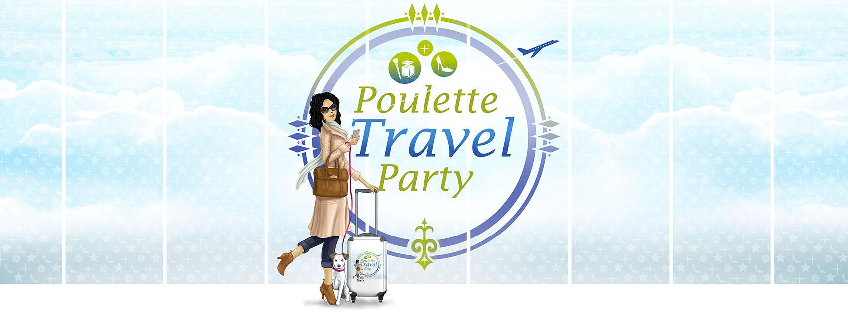 poulette-travel-party-blog-voyage-beaute