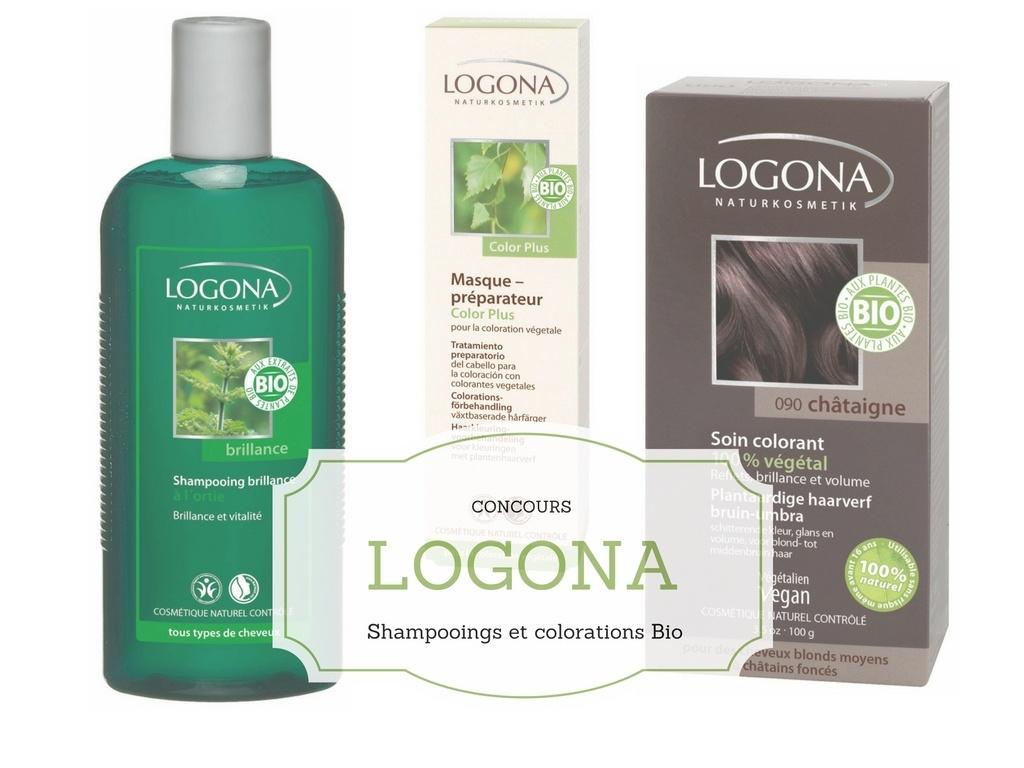 logona-bleu-vert-shampooing-coloration-bio-avis-test