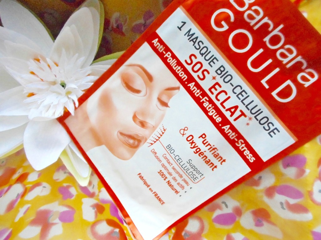test-barbara-gould-masque-bio-cellulose-sos-eclat