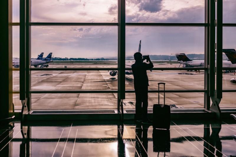 valise-bagage-voyage-tour-du-monde-blog