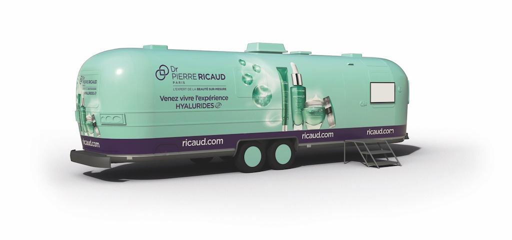 bon-plan-beauty-truck-dr-pierre-ricaud