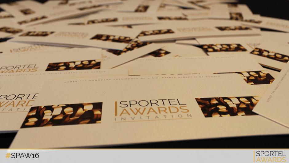 sportel-awards-2016-montecarlo-spaw16