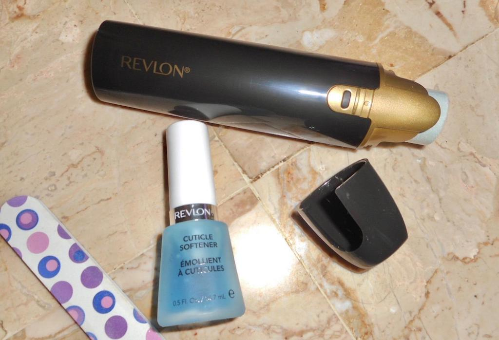test-polissoir-buffer-revlon-blog-beaute