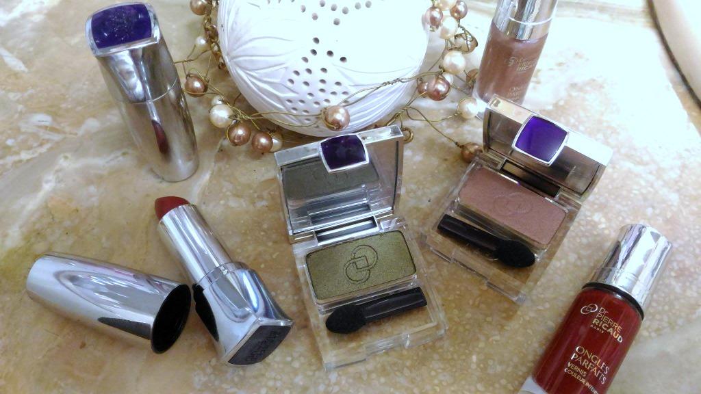 maquillage-automne-pierre-ricaud-avis-test