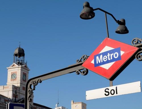 Comment apprendre l'espagnol pour voyager ?