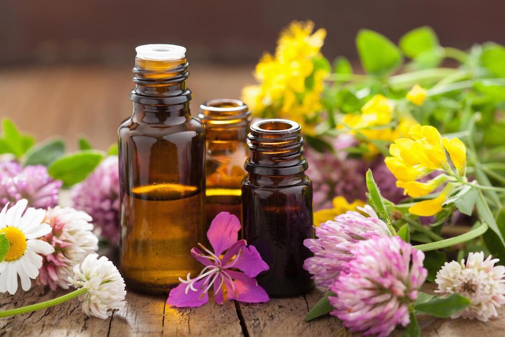 cosmetique-maison-huile-essentielle-aromatherapie-aroflora