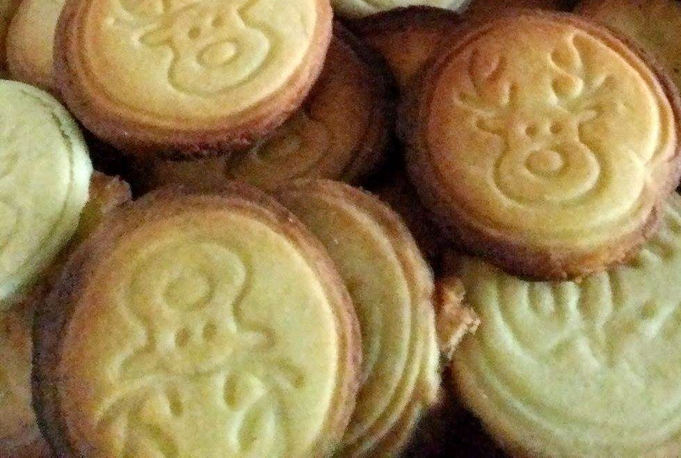 ingredients-recette-biscuits-sables-noel-cookies-xmas