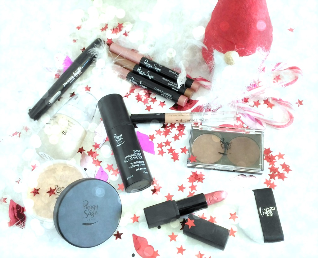 maquillage-fetes-noel-peggy-sage-tuto-test