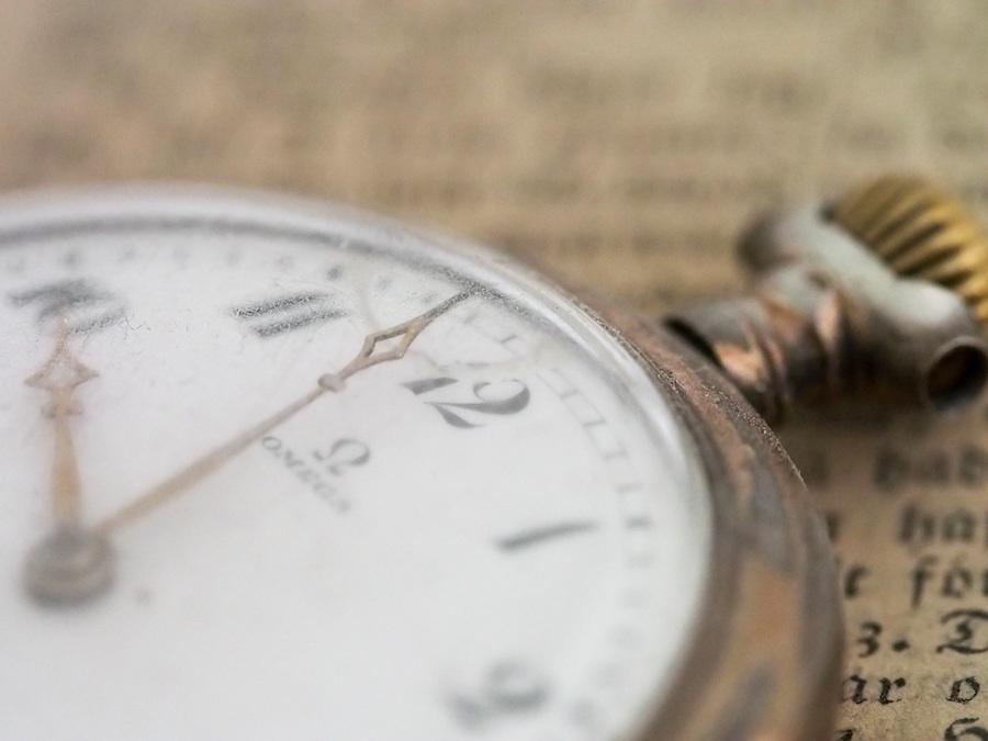 montres-boutique-watchshop-cadeau-avis