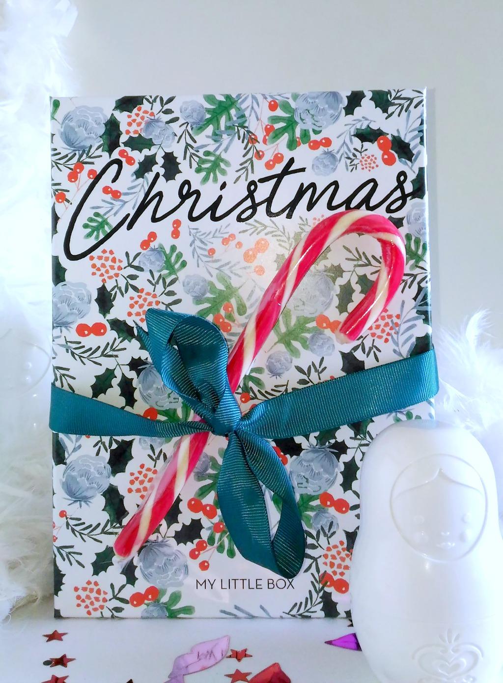 my-little-box-christmas-decembre-2016-spoiler