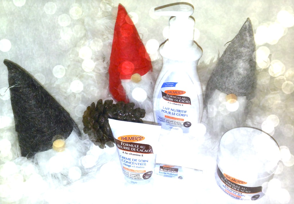 routine-beurre-cacao-palmers-avis-test-3