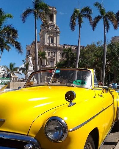 15 conseils pratiques pour bien préparer son voyage à Cuba !