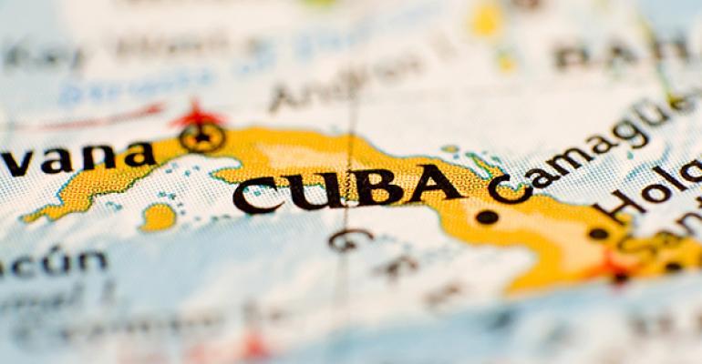 4 semaines à Cuba : l'itinéraire, les adresses, le budget…