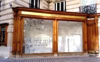 atelier-apprenti-parfumeur-musee-parfum-fragonard-paris-blog-voyage-beaute