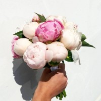 bouquet-france-fleurs-fete-meres-pas-cher-cadeau
