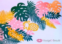 selection-beaute-gourmande-blog-voyageenbeaute-ete-2017