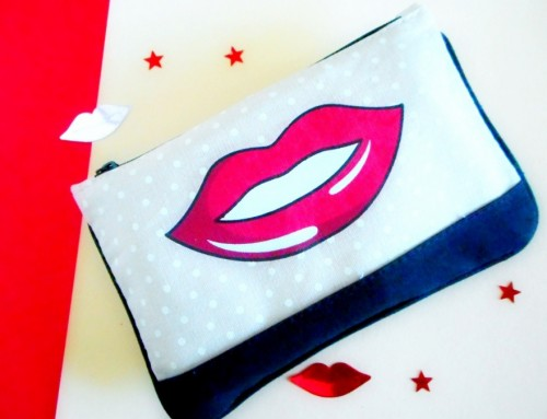 Box Beauté : le Ipsy Glam Bag de Juin