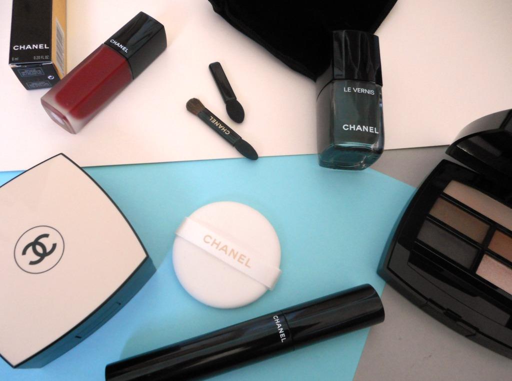 chanel-maquillage-les-beiges-promo-avis-test