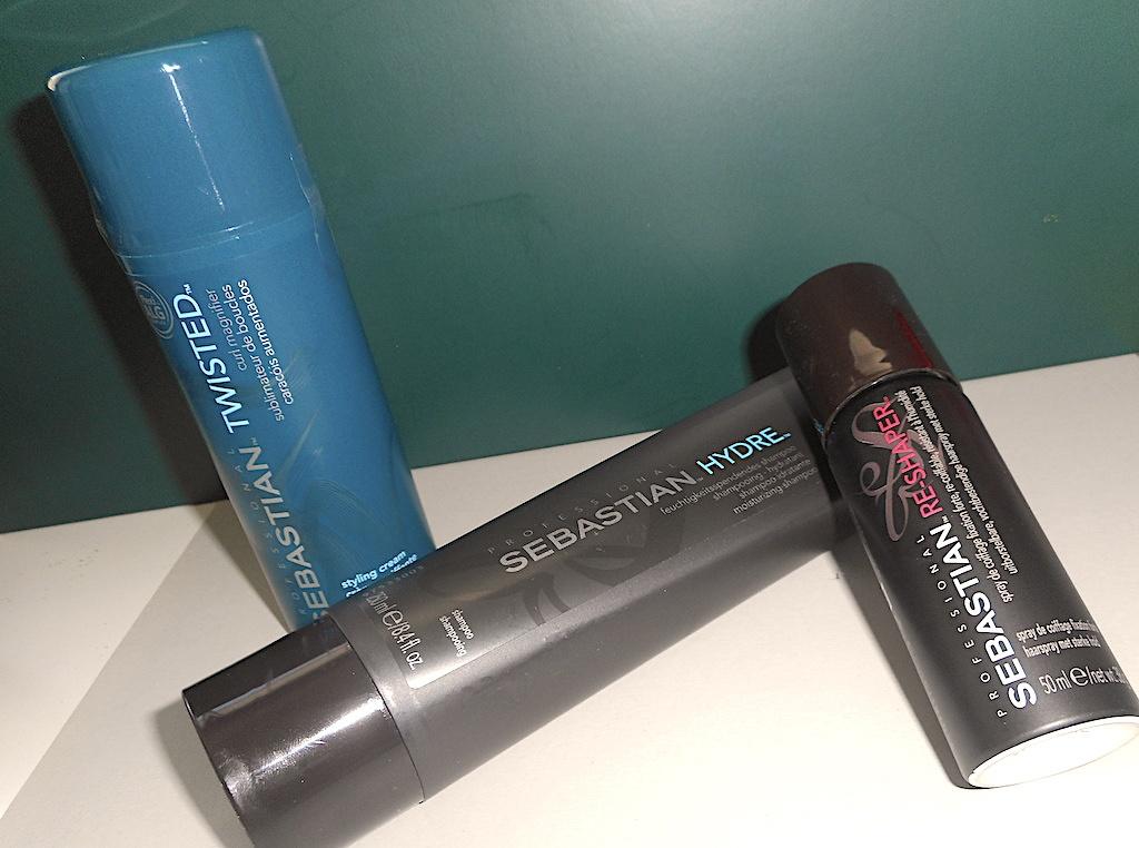 avis-test-shampooing-soin-sebastian-professional-twisted-hydre