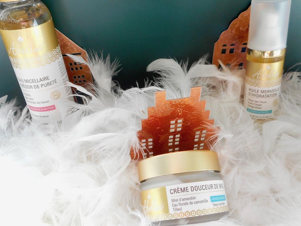 avis-test-soins-bio-abellie-huile-creme-lotion-2