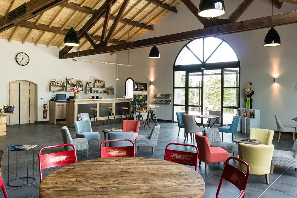 hebergement insolite dormir cabanes dans les bois carcassonne avis 26 voyage en beaut. Black Bedroom Furniture Sets. Home Design Ideas