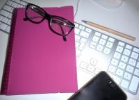 agenda-oxford-papier-connecte-scribzee-avis-test