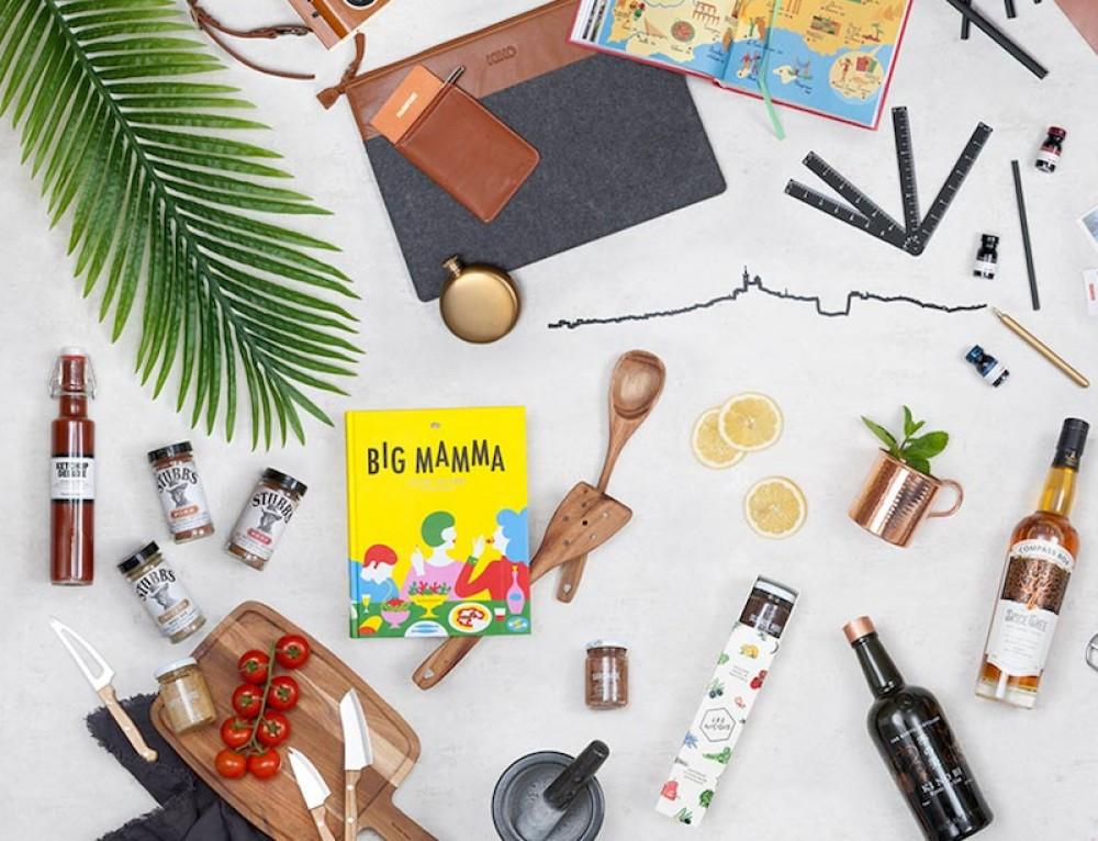 les calendriers de l 39 avent beaut 2017 voyage en beaut. Black Bedroom Furniture Sets. Home Design Ideas