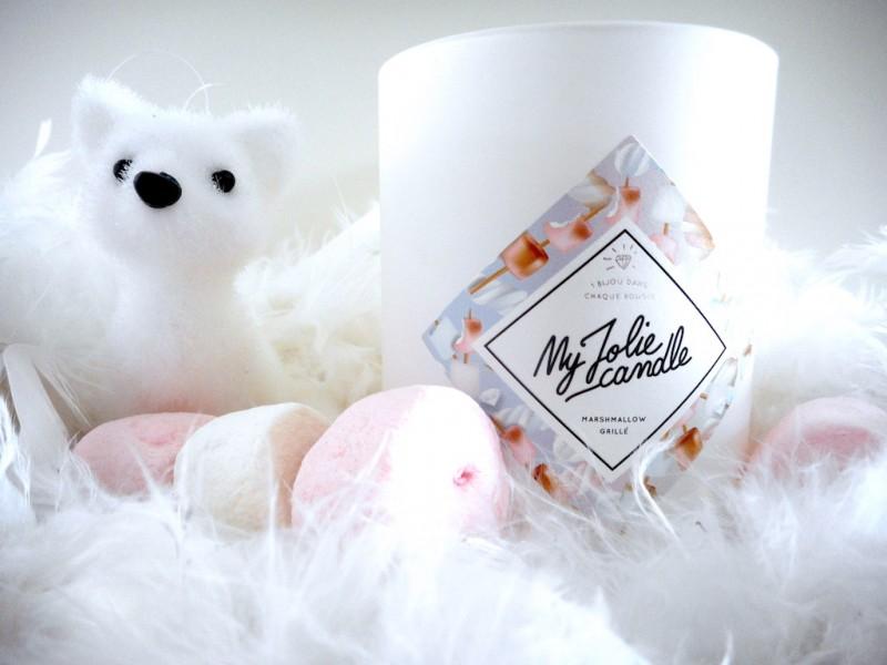 my-jolie-candle-bougie-bijou-marshmallow-collier-swarovski-avis-test