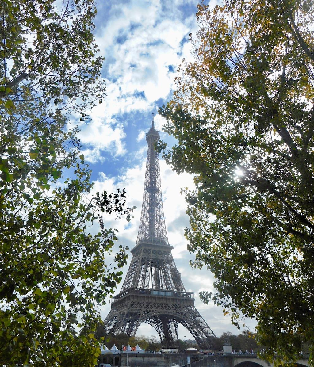 visiter-paris-bus-panoramique-open-tour-blog-voyage-beaute