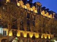 test-avis-hotel-holiday-inn-paris-gare-de-lyon-bastille