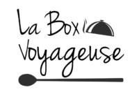 avis-test-contenu-box-voyageuse-food